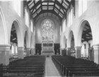 Interior of Dominican church in Galway_thumb.jpeg
